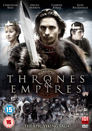 https://thelatest.co.uk/files/2012/10/Thrones-and-Empires.jpg