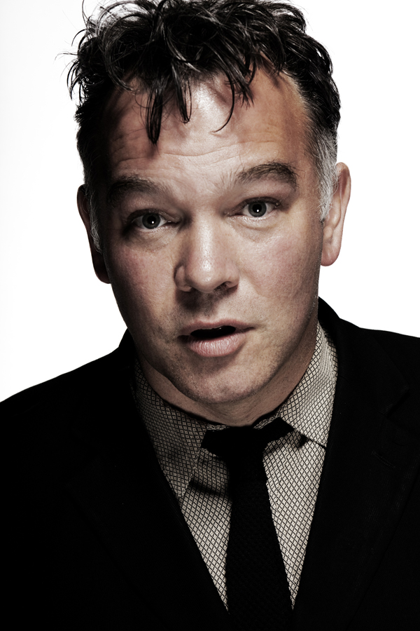 Take Over Lease >> Competition: Win Stewart Lee 'Much A-Stew About Nothing' tickets
