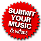 submit music tracks