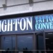 Brighton Tattoo Convention comes to town