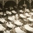 Brighton's Royal Pavilion World War One past remembered in Festival's Dr Blighty