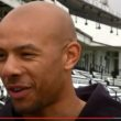 Sussex bowler Tymal Mills wants better home form in T20