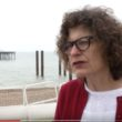 Future is rosy for Brighton's West Pier – as public invited to buy bits of it