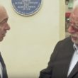 Organisers praise community for coming together to mark 250 years of Jews in Brighton and Hove