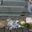 Remembering the Shoreham Disaster – One Year On