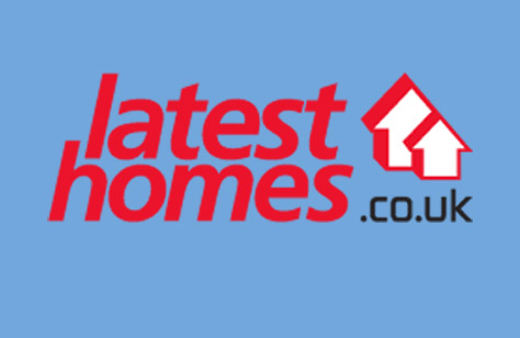 latest homes brighton