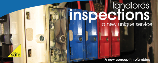 middle-landlords-inspections