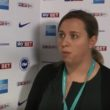 EXCLUSIVE: Interview with Brighton & Hove Albion's new Head of Womens Football