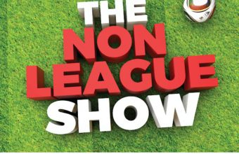 Non-League
