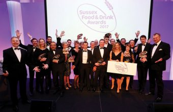 Sussex-Food-and-Drink-Award-Winners-2017
