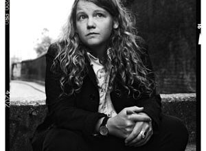 Kate-Tempest_High-res-press-image_2016_Credit-Hayley-Louisa-Brown