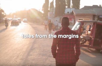 Tales-from-the-Margins