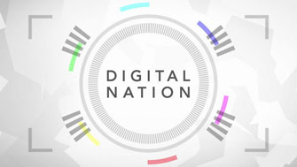 DIGITAL NATION