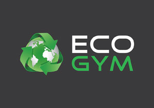 Eco-Gym-Logo---Dark---HIGH-RES