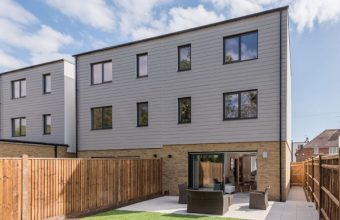 Kingsthorpe-Road-Show-Home