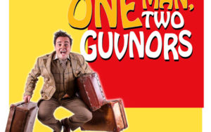 One-Man-Two-Guvnors