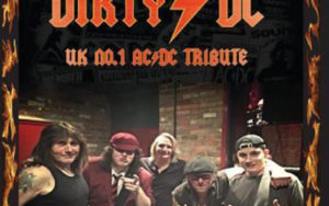 dirty acdc