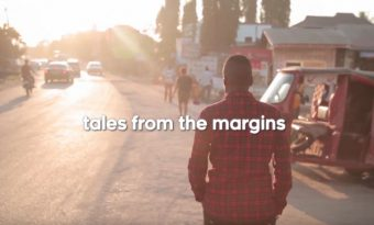 Tales from the Margins