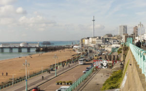 seafront-2aug