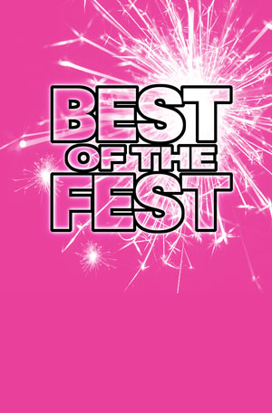Best-of-the-Fest