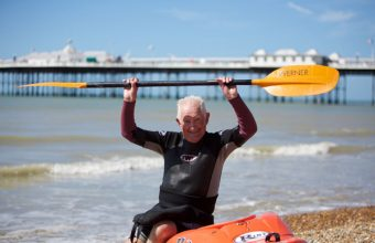 older-peoples-festival-impact-initiatives-Brighton-Maria-Scard-photography