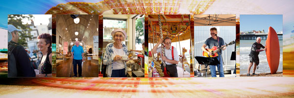 older-peoples-full-of-life