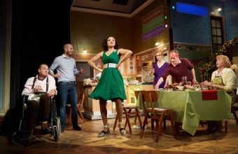 1Rules-For-Living-at-ETT-and-Royal-and-Derngate-Production