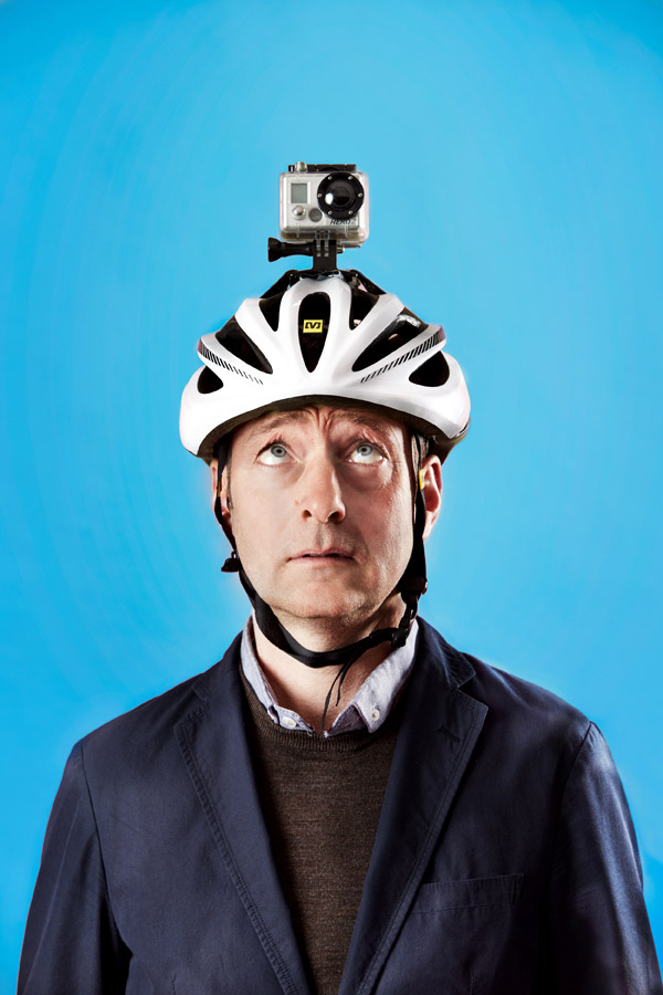 Ned-with-Go-Pro-(smaller-file-size)