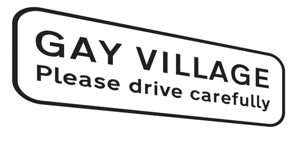 gayvillage