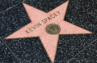 Spacey_Star