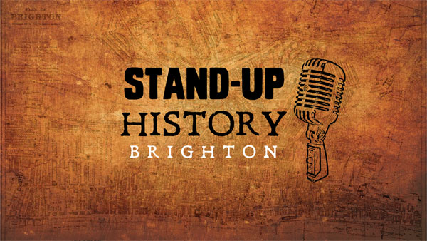 Stand-Up-History-Brighton