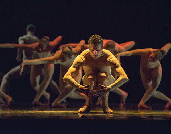 Dancer-Scott-Fowler-and-Artists-of-Ballet-BC-in-Bill.-(2)-Photo-by-Chris-Randle