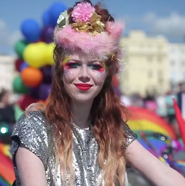 Scenes-from-the-Brighton-Pride-parade-2017