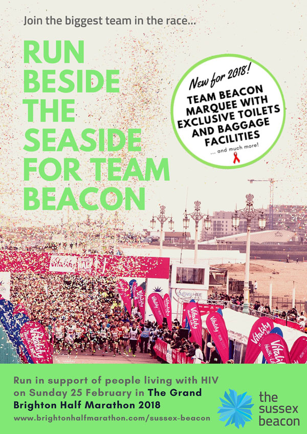 Team-Beacon-poster-version-3-(fave)-1