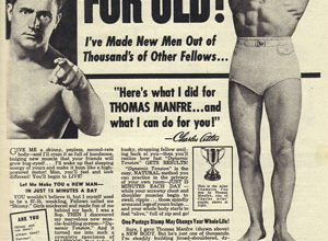 vintage-bodybuilding-ad-advert-charle-atlas-3