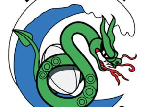 Logo_of_Brighton_&_Hove_Sea_Serpents_RFC