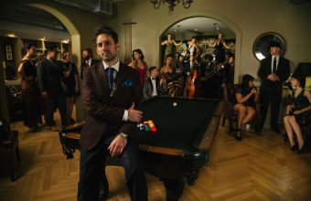 Scott-Bradlee's-Postmodern-Jukebox