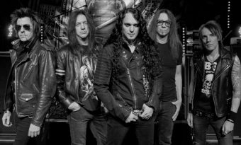 Skid-Row-promo-bw-edit