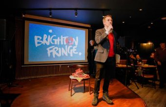 Julian-Caddy-at-Brighton-Fringe-Launch