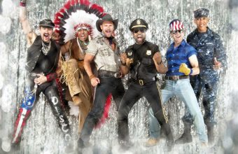 the_village_people