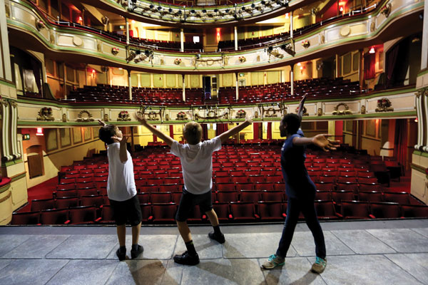 On-stage-at-Theatre-Royal-Brighton
