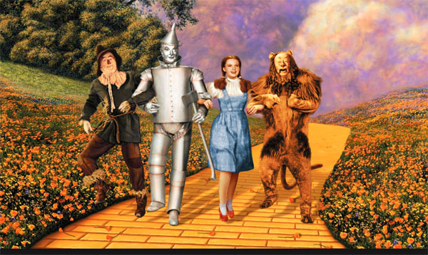 The-Wizard-of-Oz-BEST