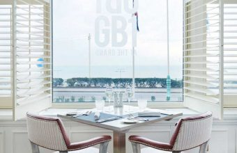 GB1 AT THE GRAND BRIGHTON