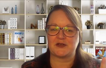 Local Democracy Reporter Sarah Booker-Lewis gives an update on the council